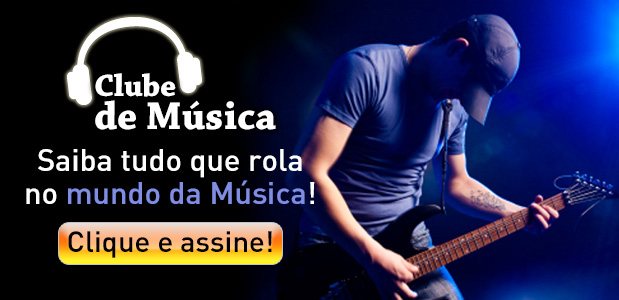 Clube de música Vivo