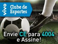 Clube de Esportes Vivo